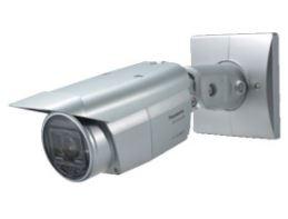 防犯カメラ 監視カメラ Panasonic WV-S1531LTNJ