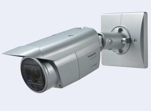 防犯カメラ 監視カメラ Panasonic WV-S1531LNJ