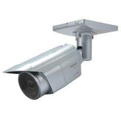 防犯カメラ 監視カメラ Panasonic WV-S1510 ※3/27入荷予定です。