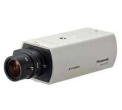 Panasonic 監視カメラ 防犯カメラ WV-S1130V