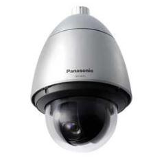 Panasonic 監視カメラ 防犯カメラ WV-X6511NJ