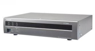 Panasonic レコーダー WJ-NX200/6