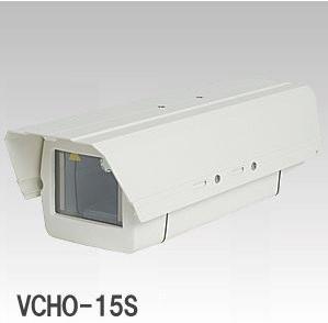 業務用ブラケット VCHO-15S