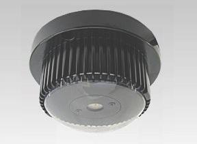 YG-IR10 屋内用天井型赤外線投光器 赤外線照射距離10m