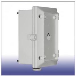 E-LB E120専用 大型電源BOX