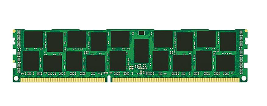 GH-DXT1866シリーズ デスクトップPC向け 1866MHz(PC3-14900)対応 240pin DDR3 SDRAM ECC DIMM GH-DXT1866-16GRE 16GB