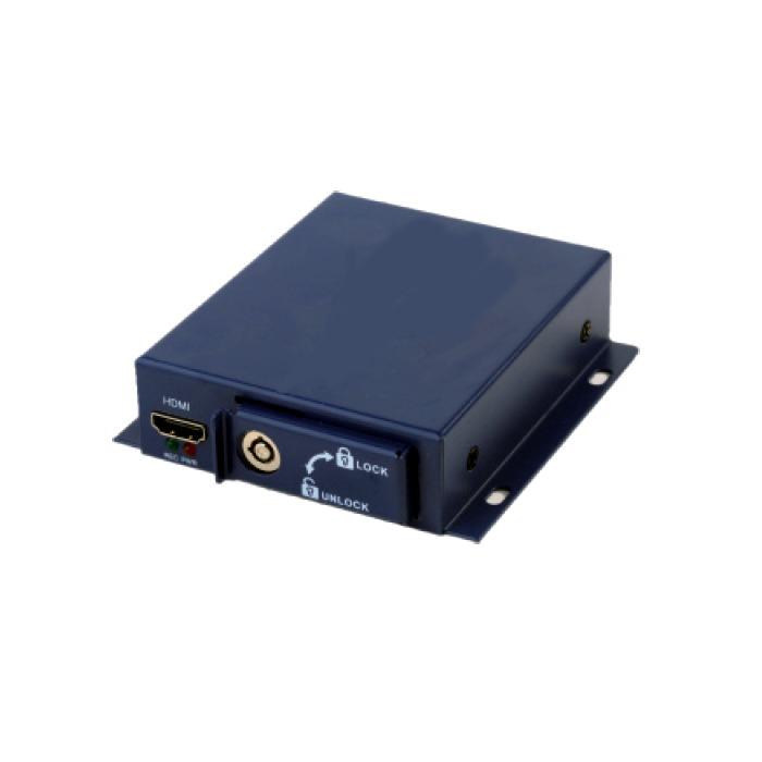 【送料無料】防犯カメラ 小型 AHD500万画素 対応 SDカード録画機