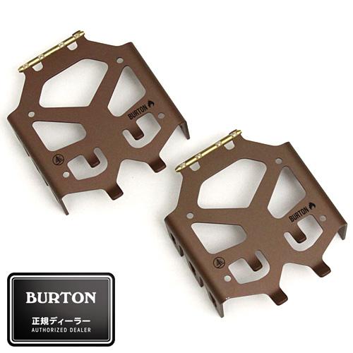 バートン x スパーク RD スプリットボード クランポン BURTON X SPARK SPLITBOARD ビンディング Gold 海外並行輸入正規品 送料区分:S バックカントリー 国内正規品 ツアーモード 希望者のみラッピング無料 CRAMPON バインディング スノーボード