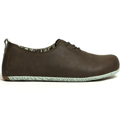 MERRELL Mootopia Lace MENS Bronte Brown メレル ムートピア レース メン メンズ 男性用 シューズ 靴 スニーカー 送料区分:S