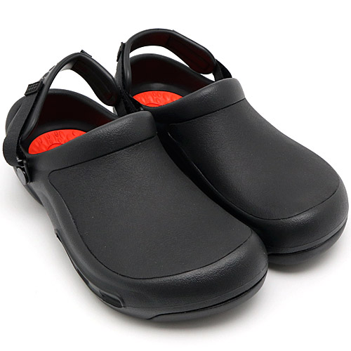 wylot online ceny detaliczne najlepsza cena 19SS crocs bistro pro literide clog Black clocks bistro pro light ride clog  domestic regular article unisex sandals shoes man and woman combined use ...