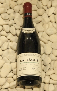 ラ・ターシュ La Tache [1995] 750ml DRCDRC (Domaine de la Romanee Conti)