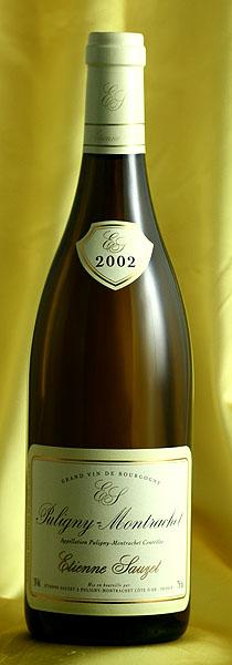 <title>Etienne SauzetPuligny Montrachet 全国一律送料無料 2002 750mlピュリニー モンラッシェ 750mlエチエンヌ ソゼ Sauzet</title>