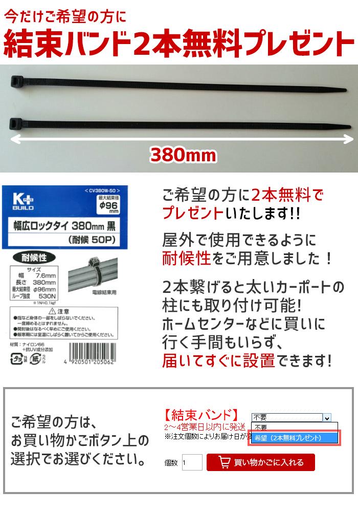 【61%引き】センサーライト ムサシ RITEX 7.5W×2灯 フリーアーム式LEDセンサーライト(LED-AC315)防犯ライト ledライト 人感センサー ライト 屋外 玄関 照明 防犯グッズ