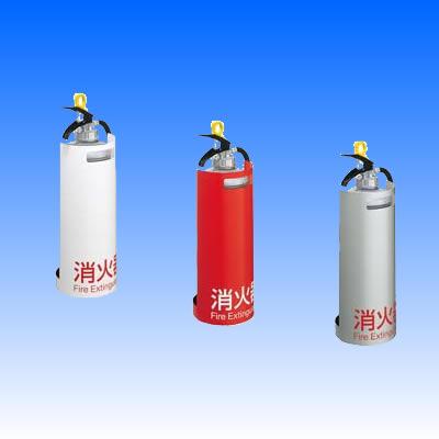 ●消火器収納ケース床置 UFB-3F-2900
