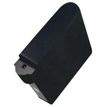 空調服のバッテリー リチウムイオンバッテリー (5200mAH)のみ ウェア別 熱中症対策 グッズ br-6000 ブレ