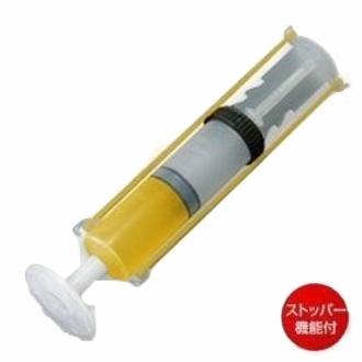 アイカ クイックインジェクターセット JB-QS2 100セット入り/箱 自動式 低圧 樹脂注入 工法用 器具 AICA