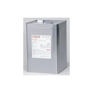 (AICA) アイカ FRP防水用ウレタンプライマー(JU-1270)16kg/缶)