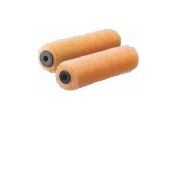 金太郎 ローラー 6インチ 毛丈 14mm 20mm 25mm 30mm 50本入/箱 スモールハンドル 大面積の外装用に最適 まとめ買い お買い得 / PIA ( ピーアイエー )
