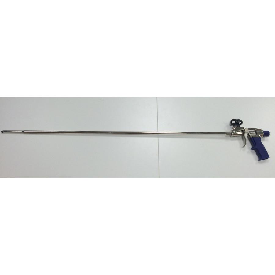 ワールドガン ロングタイプ 全長115cm【 ワールドフォーム で使用するガン】