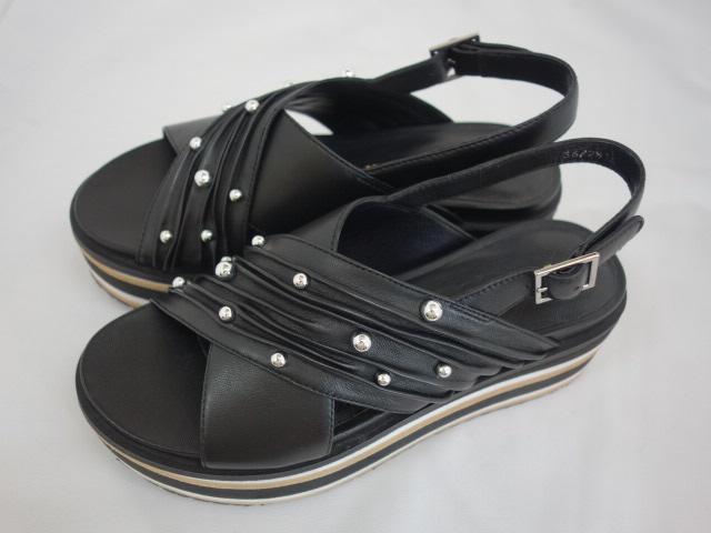 【2018年春夏40%OFF!】デュアルビューブルーノプレミ (DUAL VIEW)靴