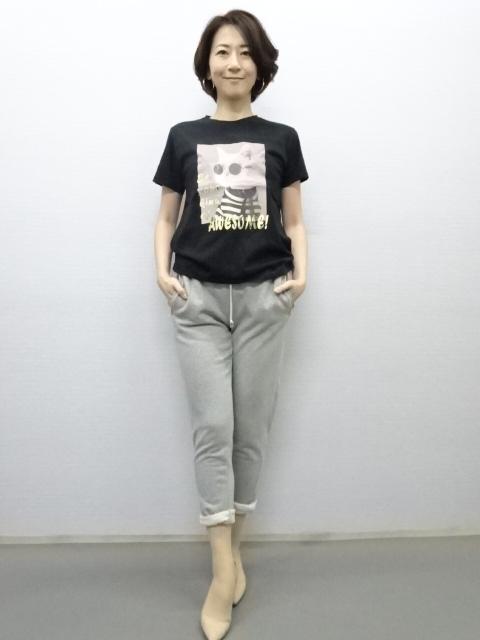【2020年春夏新作30%OFF!!】デュアル ビュー (DUAL VIEW)パンツ