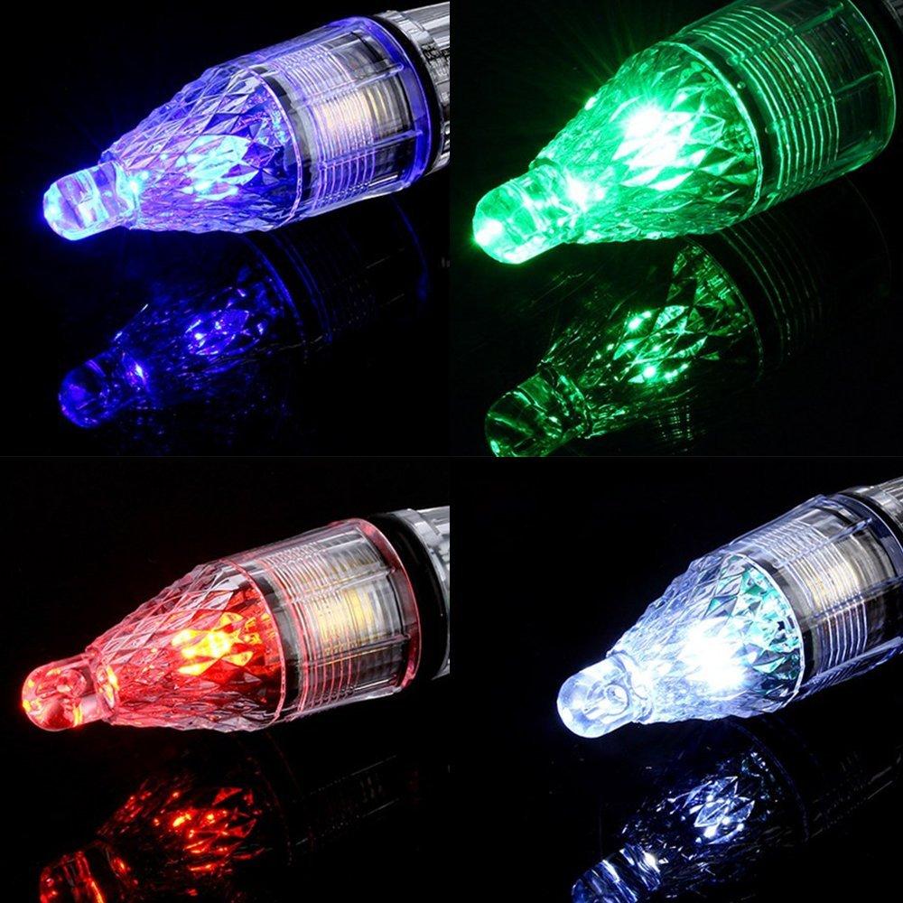 Lighting Warehouse Menlyn Trading Hours: Boutique-hiroshima: Attracting Fish Light Three Set LED
