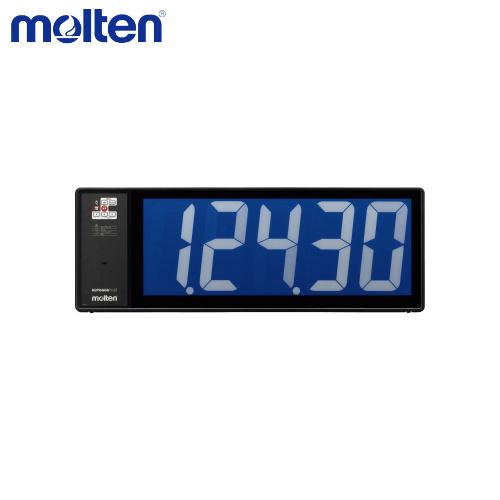 【送料無料】 molten/モルテン アウトドアタイマー30 UD0030電光表示器(カウンター)、【ラッキーシール対応】