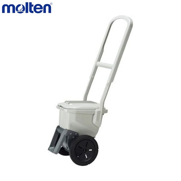 【送料無料】 molten/モルテン WG00320507 レーザーライナー ライト 2輪【ラッキーシール対応】