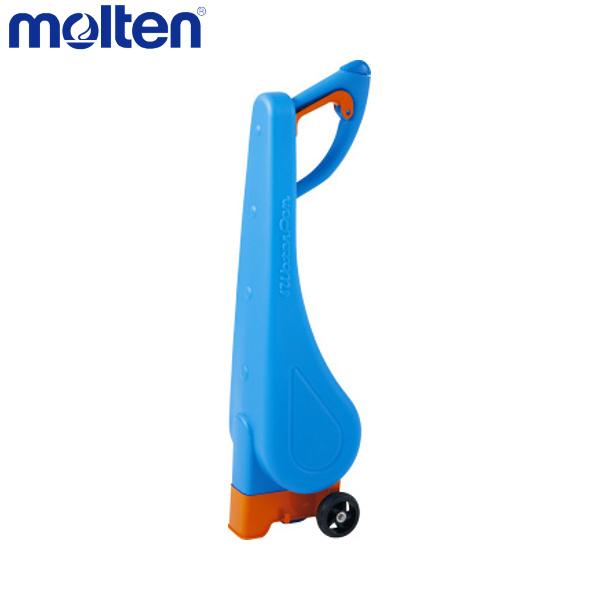 【送料無料】 molten/モルテン ウォーターペン LMWラインカー・グラウンド用品【ラッキーシール対応】