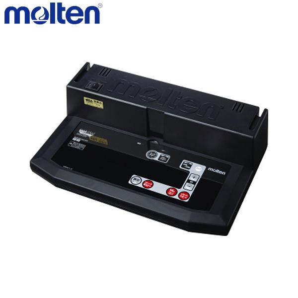 molten/モルテン UX0040-11 バスケットボール 設備・備品 操作盤 UX0040-11【ラッキーシール対応】