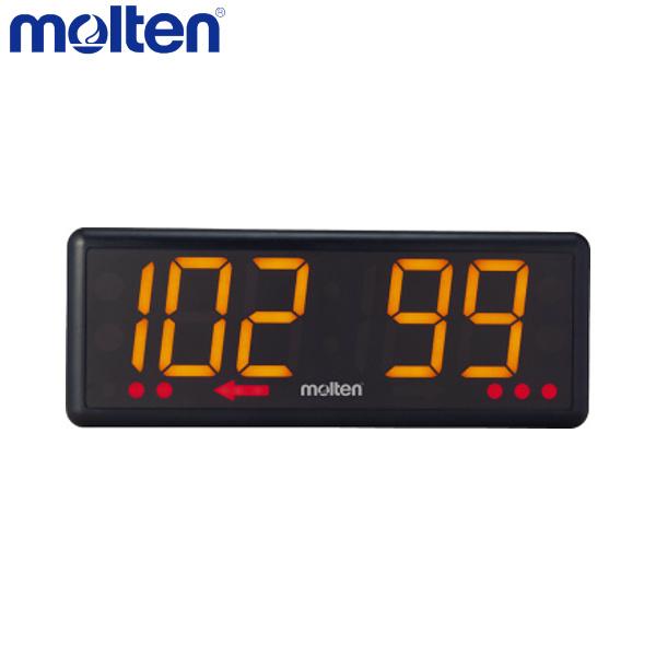 molten/モルテン UX0120-D オールスポーツ 設備・備品 デラックス表示盤 UX0120-D【ラッキーシール対応】