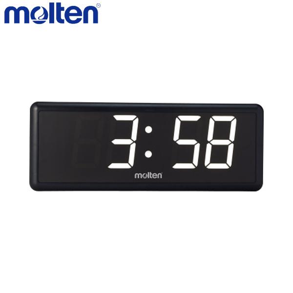 molten/モルテン UX0120-S オールスポーツ 設備・備品 スタンダード表示盤 UX0120-S【ラッキーシール対応】