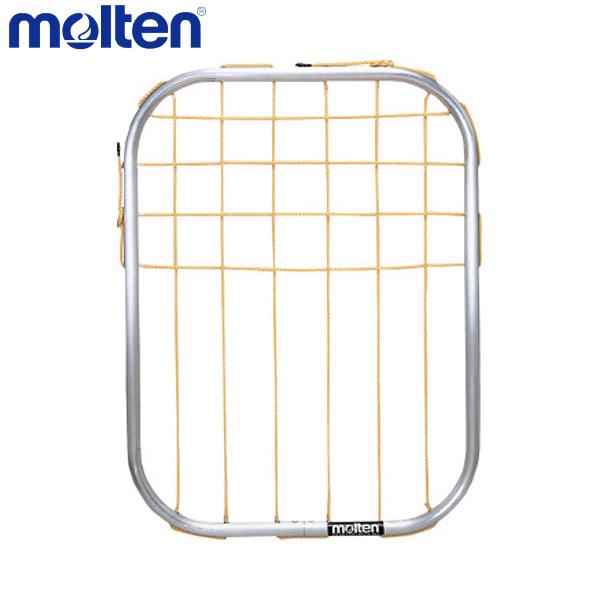 molten/モルテン VBN8765 バレーボール 設備・備品 ブロックネット VBN8765【ラッキーシール対応】