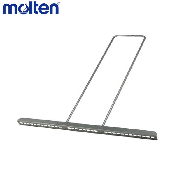 molten/モルテン WR0010-18 オールスポーツ 設備・備品 グラウンドレーキ 180 WR0010-18【ラッキーシール対応】
