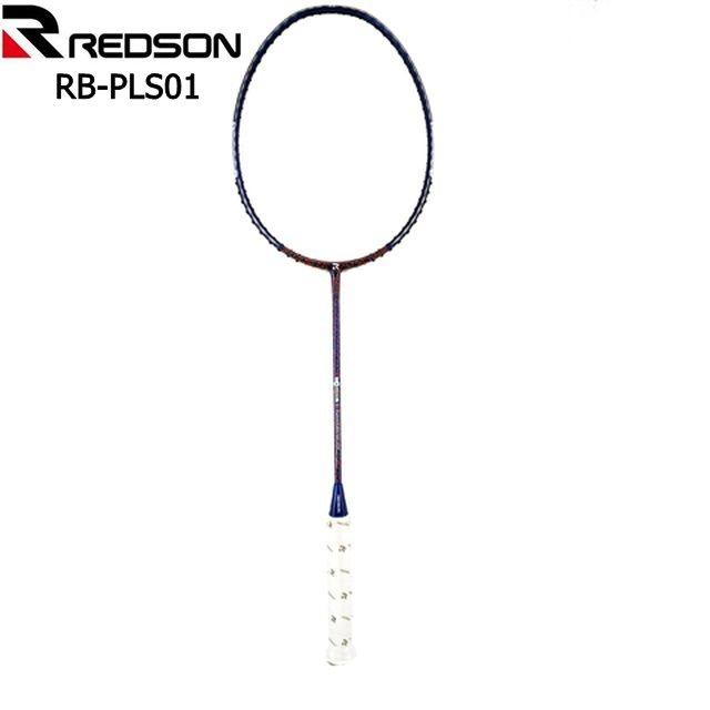 レッドソン RBPLS01 プラスシェイプ ブルー(45)
