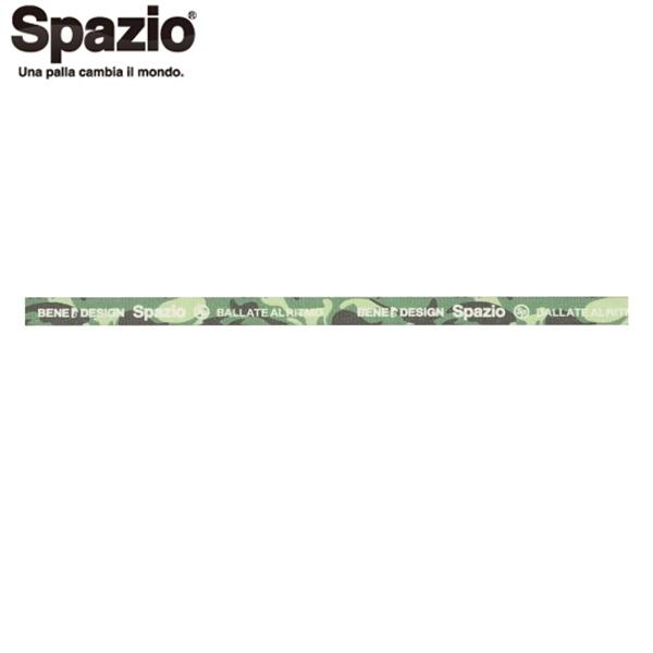 SPAZIO/スパッツィオ AC-0074 37 カモフラ マーブル柄ヘアバンド アクセサリー ヘアバンド