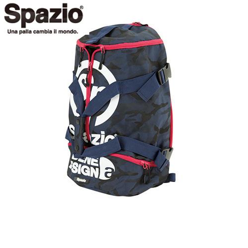 SPAZIO フットサル (スパッツィオ) BG0073 37 BENE BACK PACK 17SS サッカー