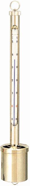 【5%OFFクーポン発行中】TOEI LIGHT / トーエイライト B2231 水温計【39ショップ】