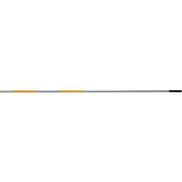 【5%OFFクーポン発行中】TOEI LIGHT / トーエイライト G1440 ハイブリッドグラスバー4(検)【39ショップ】