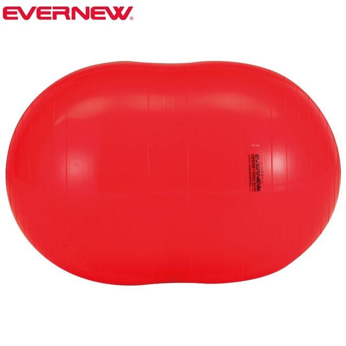 【スーパーSALE エントリーでポイント5倍 】エバニュー EVERNEW ETB599 フィジオロール ETB599【ラッキーシール対応】
