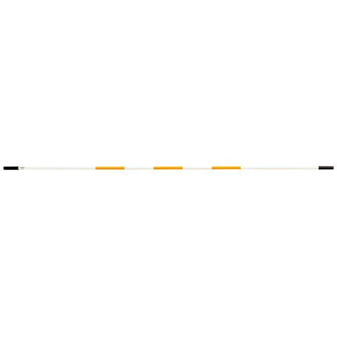 【送料無料】 TOEI LIGHT/トーエイライトG1000 グラスバー400(練)【ラッキーシール対応】