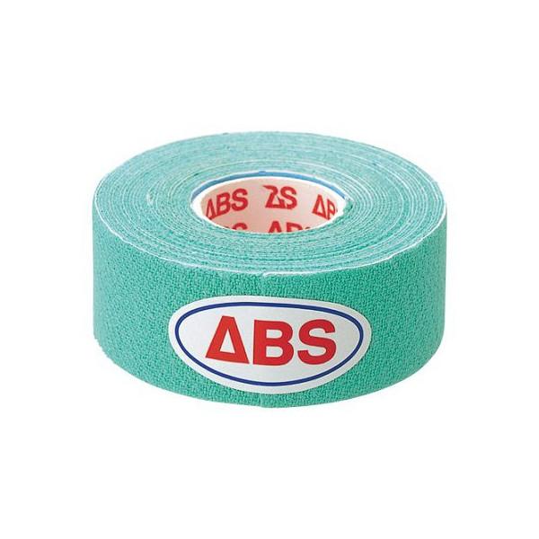 【クリックポスト可能】 ABS フィッティングテープ F-3N 25mm ボウリング用品 ボーリング グッズ テーピング テープ