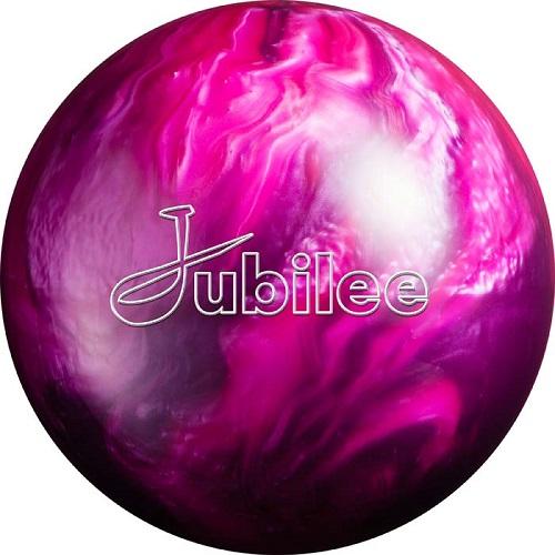 入門者向けボール ABS ジュビリー Jubilee パープル ボール ボーリング 超美品再入荷品質至上 グッズ ボウリング ボウリング用品 奉呈