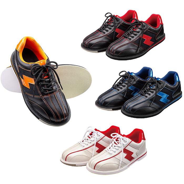 ABS S-390 ボウリング 爆売りセール開催中 シューズ アメリカン 限定価格セール グッズ サービス 靴 ボウリング用品 ボーリング