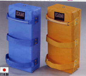 Made in Japan kickmitt (kid-friendly soft type) 1