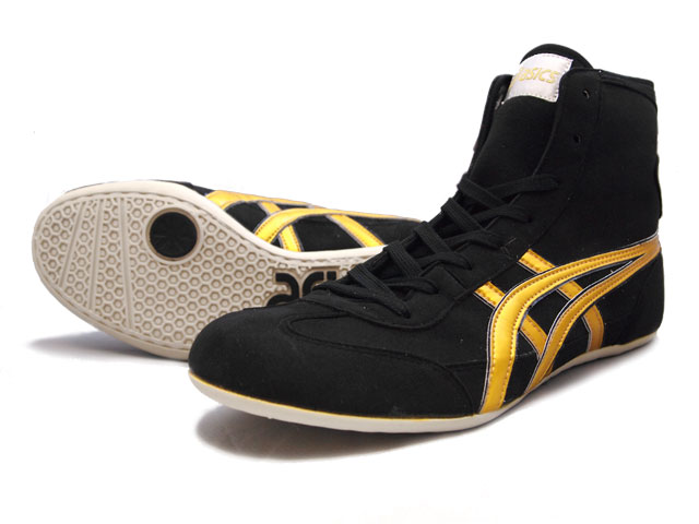 asics wrestling shoes japan womens march