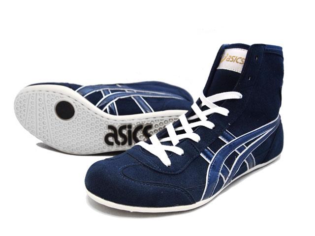 boxing | Rakuten Global Market: ASICS EX-EO Wrestling Shoes in ...