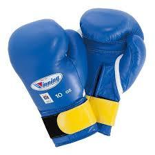 【在庫あります】ウイニングアマチュア日本ボクシング連盟公認試合用グローブ(10オンス)ボクシンググローブ
