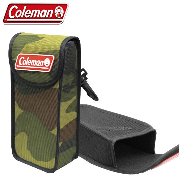 48時間限定 すぐに使える 絶対お得な3%OFFクーポン配布中 是非この機会にお買い物をお楽しみください コールマン サングラスケース CO09 ブラック 売却 カモフラージュ フック付き 検索: メガネケース ツーリング キャンプ アウトドア コールマンサングラス CO-09 まとめ買い 釣り ケース ファクトリーアウトレット ポーチ 眼鏡ケース Coleman