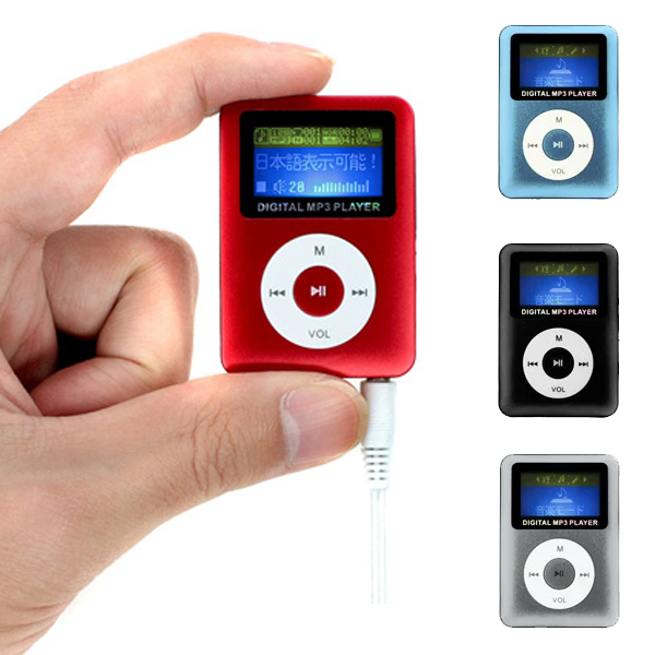 !(◎◇ SP08 including portableness MP3 audio system music commuting attending  school household appliance) postage microSD MP3 WMA Japanese-adaptive
